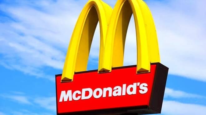 """Risultato immagini per mcdonald"""""""