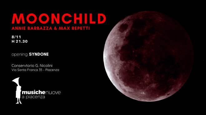 Moonchild duo