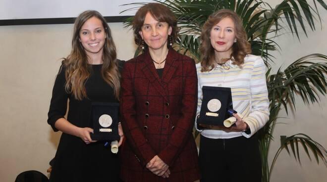 premio Gemelli Università Cattolica