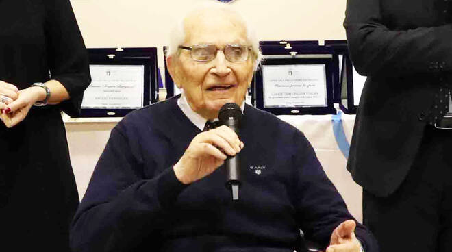 Roberto Gentilotti