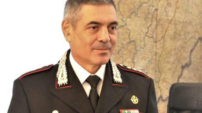 Stefano Savo