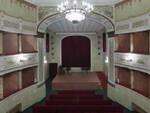 Teatro Duse Cortemaggiore