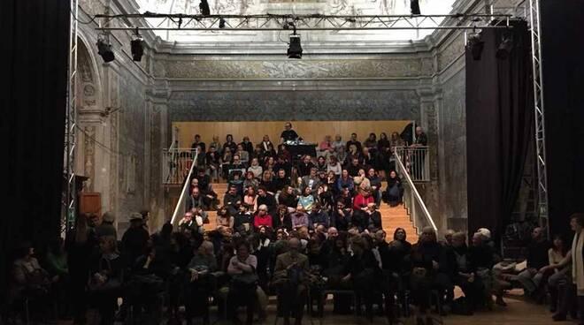 Teatro Gioia