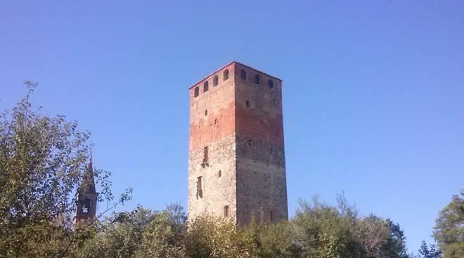 Torre Montebolzone, foto wikipedia