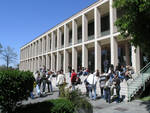 Università Cattolica
