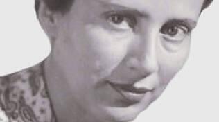 Ursula Hirschmann. Una donna per l'Europa