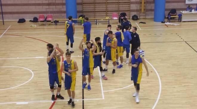 basket Bertinoro