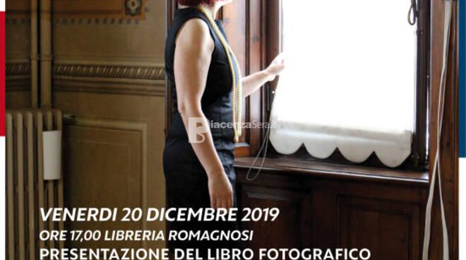 """Presentazione del libro \""""Come vele sopra il mare\"""" di Sandro Capatti"""