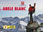 K2. Abele Blanc