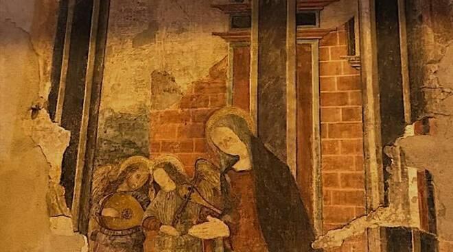 Chiesa di Piacenza
