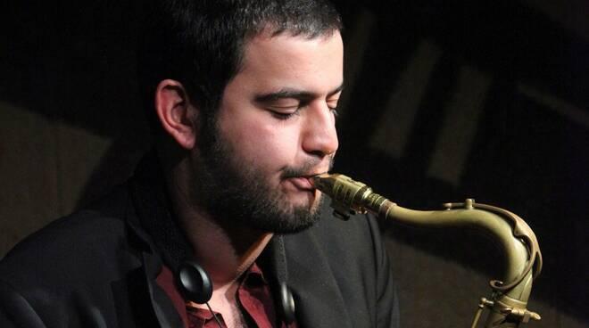 Claudio De Rosa Jr