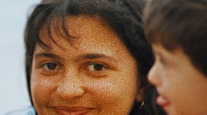 Documentario Santa Subito
