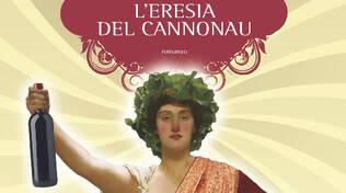 Eresia del Cannonau