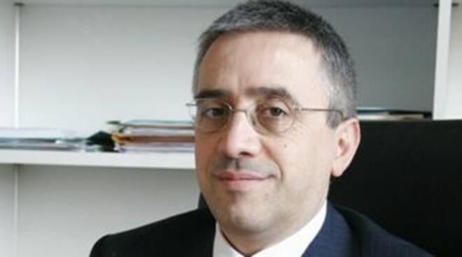 Eugenio Caperchione