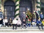 Eventi Natale Cadeo