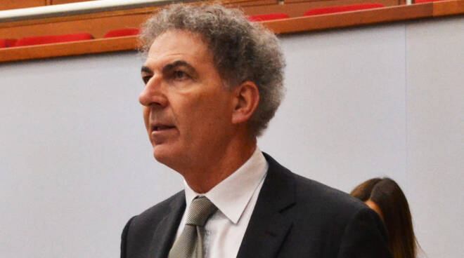 Fabio Callori
