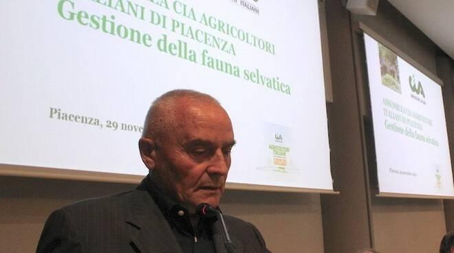 Franco Boeri