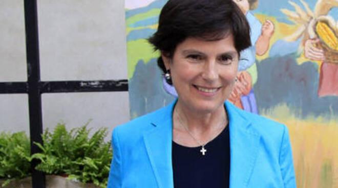 Giovanna Covati