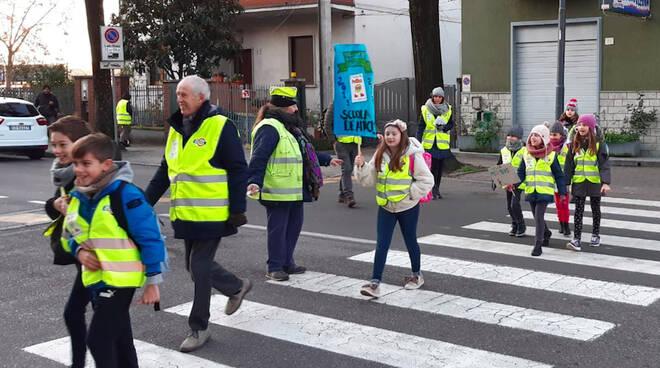 """Il """"Canibus"""" a Piacenza"""
