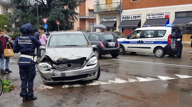 Incidente in via Don Minzoni