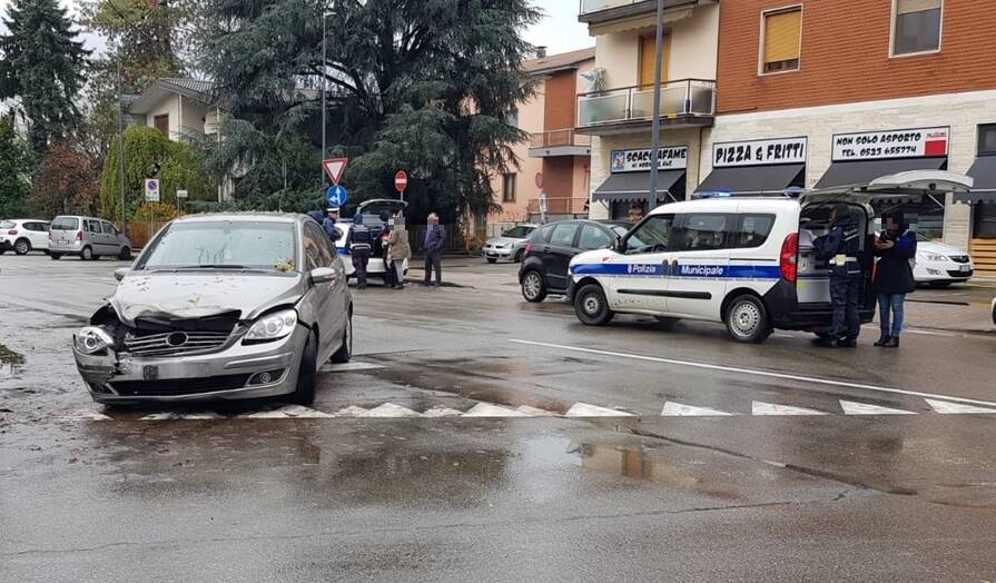 Incidente in via Don Minzoni