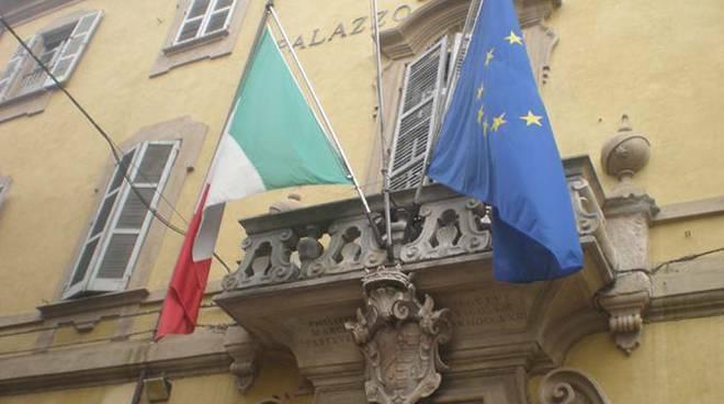 La Prefettura di Piacenza