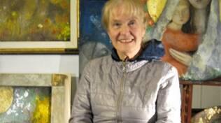 Lucia Merli
