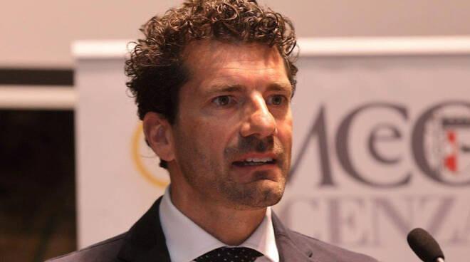 Marco Zuffi