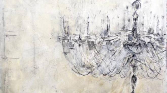 Mostra Marco Solzi