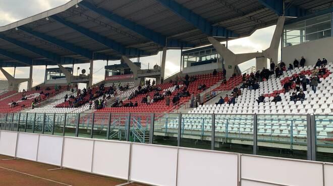 Piacenza Rimini al Garilli