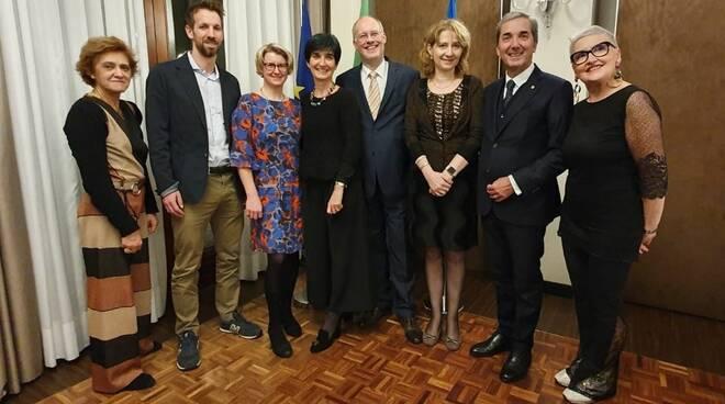 Rotary Piacenza