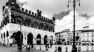 Strenna Piacentina 2019