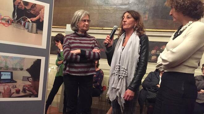 Weekend delle autonomie in Fondazione con il Civico 11