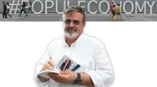 Capone - Populeconomy