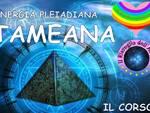 Corso Tameana I Livello (Salush Nahì)