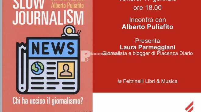 Slowjournalism