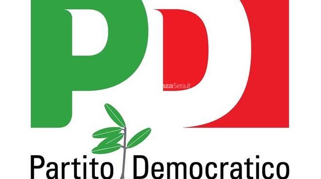 PD Castel San Giovanni: non partecipare ai bandi regionali arreca danno ai cittadini