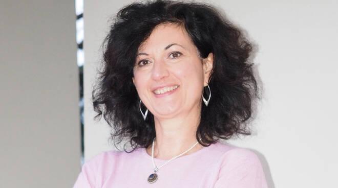 Caterina Pagani