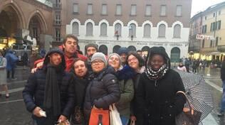 Civico 11 in gita a Cremona
