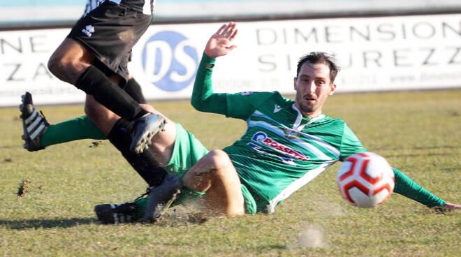 Dario Mastrototaro (Vigor)