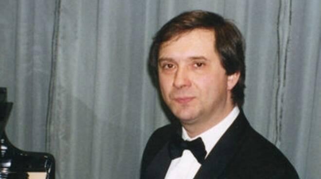 Elio Scaravella