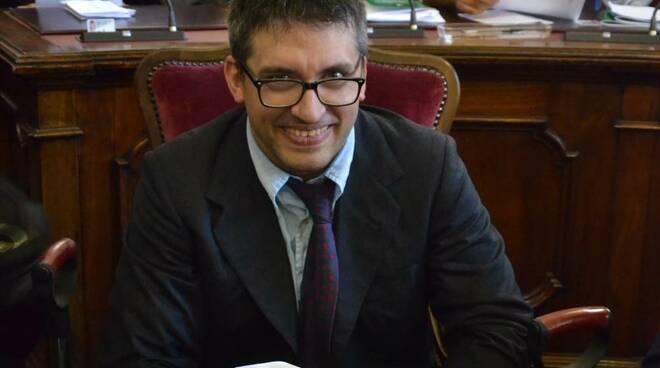 Francesco Rabboni
