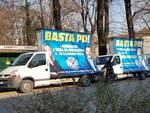 Furgoni Salvini