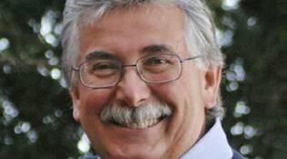 Gian Antonio Stella