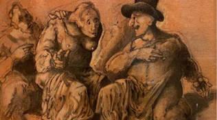 Giancarlo Braghieri: Concertino di finissage