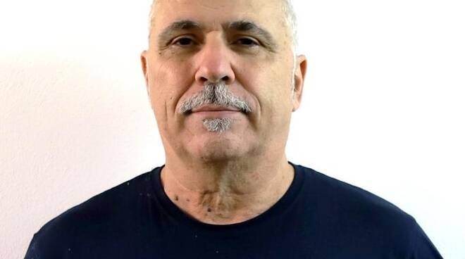 Giancarlo Quartieri (Volley Academy Piacenza)