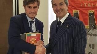 Incontro con Stefano Zurlo