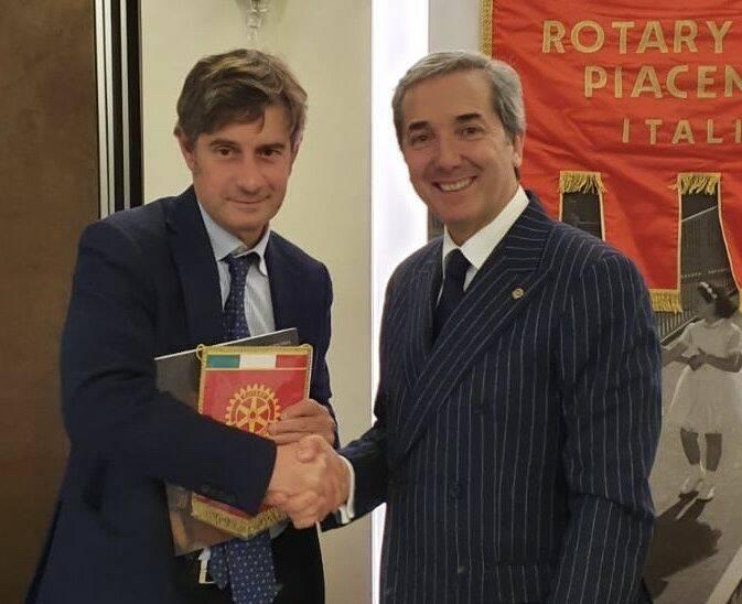 Sembrava Impossibile Il Giornalista Stefano Zurlo Presenta