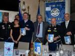 Incontro Rotary Fiorenzuola d'Arda