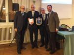 Incontro Rotary Protezione Civile